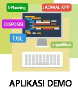 aplikasi-demo
