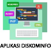 aplikasi-diskominfo