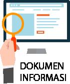 dokumen-informasi